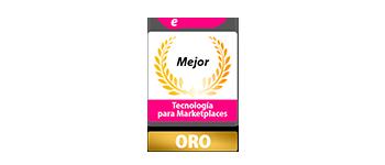eAward_oro
